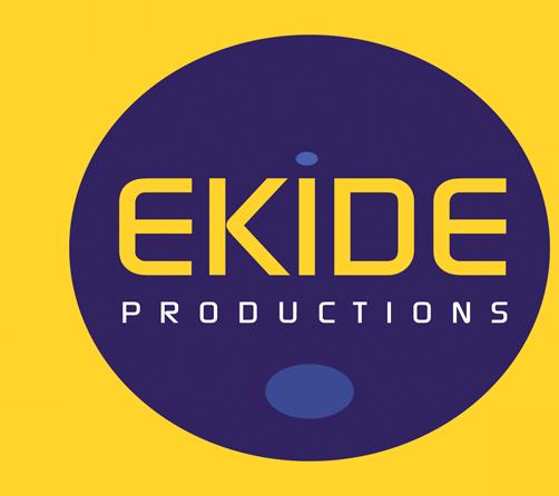 Ekide-prod